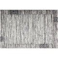 Obsession Teppich My Broadway 284 silver 120 x 170 cm