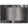 Obsession Teppich My Copacabana 362 anthracite 120 x 170 cm
