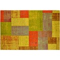 Obsession Teppich My Gent 751 multi 120 x 170 cm