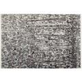 Obsession Teppich My Laos 459 silver 120 x 170 cm
