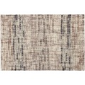 Obsession Teppich My Lima 430 taupe 120 x 170 cm