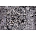 Obsession Teppich My Sense of Obsession 670 taupe 140 x 200 cm