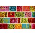 Obsession Teppich My Waikiki 383 multi 120 x 170 cm