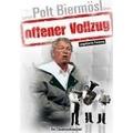 Offener Vollzug [DVD]