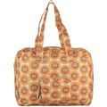 Oilily Enjoy Passion Fruit Travelbag SHZ 200 orange