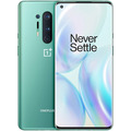OnePlus 8 Pro (5G) 256GB, Glacial Green