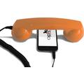 Opis 60s micro, orange