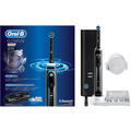 Oral-B Genius 10000N, midnight-black