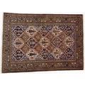 Oriental Collection Bakhtiar Teppich 150 x 208 cm