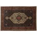 Oriental Collection Bakhtiar Teppich 208 x 300 cm