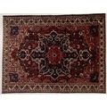 Oriental Collection Bakhtiar Teppich 228 x 300 cm