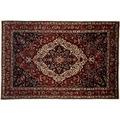 Oriental Collection Bakhtiar Teppich 212 x 318 cm