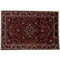 Oriental Collection Bakhtiar Teppich 210 x 310 cm (Iran)