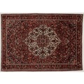 Oriental Collection Bakhtiar Teppich 223 x 310 cm