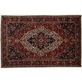 Oriental Collection Bakhtiar Teppich 202 x 315 cm