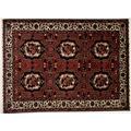 Oriental Collection Bakhtiar Teppich 220 x 300 cm