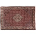 Oriental Collection Bidjar-Teppich Sandjan 200 cm x 305 cm