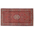 Oriental Collection Bidjar Teppich Sandjan 85 x 163 cm