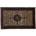 Oriental Collection Bidjar Teppich Tekab 140 x 224 cm