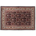 Oriental Collection Birdjand 168 cm x 255 cm