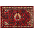Oriental Collection Hamadan Teppich 104 x 160 cm