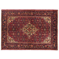 Oriental Collection Hamedan-Teppich 160 x 225 cm