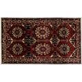 Oriental Collection Hamadan Teppich 173 x 300 cm