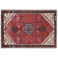 Oriental Collection Hamadan Teppich 160 cm x 240