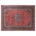 Oriental Collection Hamadan Teppich 260 cm x 345
