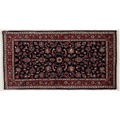 Oriental Collection Kashan, 71 x 138 cm