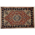 Oriental Collection Kashmar, 88 x 138 cm