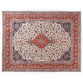 Oriental Collection Kashmar 256 cm x 336 cm