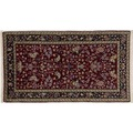 Oriental Collection Kerman-Teppich 70 x 127 cm