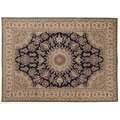Oriental Collection Kerman-Teppich 250 x 345 cm