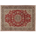 Oriental Collection Kerman-Teppich 246 x 331 cm