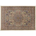Oriental Collection Kerman-Teppich 250 x 350 cm