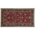 Oriental Collection Kerman-Teppich 70 x 130 cm (Iran)