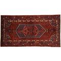 Oriental Collection Khamseh, 133 x 250 cm