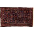 Oriental Collection Koliai 127 x 215 cm