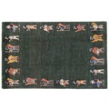 Oriental Collection Gabbeh-Teppich Loribaft 98 cm x 160 cm