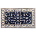 Oriental Collection Nain-Teppich 12la 110 x 198 cm