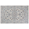 Oriental Collection Nain-Teppich 12la 120 x 202 cm