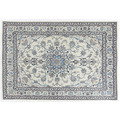 Oriental Collection Nain-Teppich 12la 170 x 250 cm