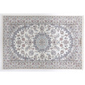 Oriental Collection Nain-Teppich 6la 100 x 150 cm