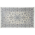 Oriental Collection Nain-Teppich 9la 129 x 215 cm