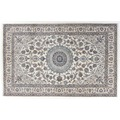 Oriental Collection Nain Teppich 12la 193 cm x 303 cm