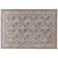 Oriental Collection Nain Teppich 6la 216 cm x 308 cm