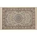 Oriental Collection Nain 6la beige 100 x 157 cm