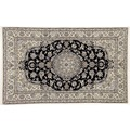 Oriental Collection Nain Teppich 9la 154 x 248 cm
