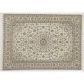 Oriental Collection Teppich Nain, reine Wolle 9la, 170 x 240 cm